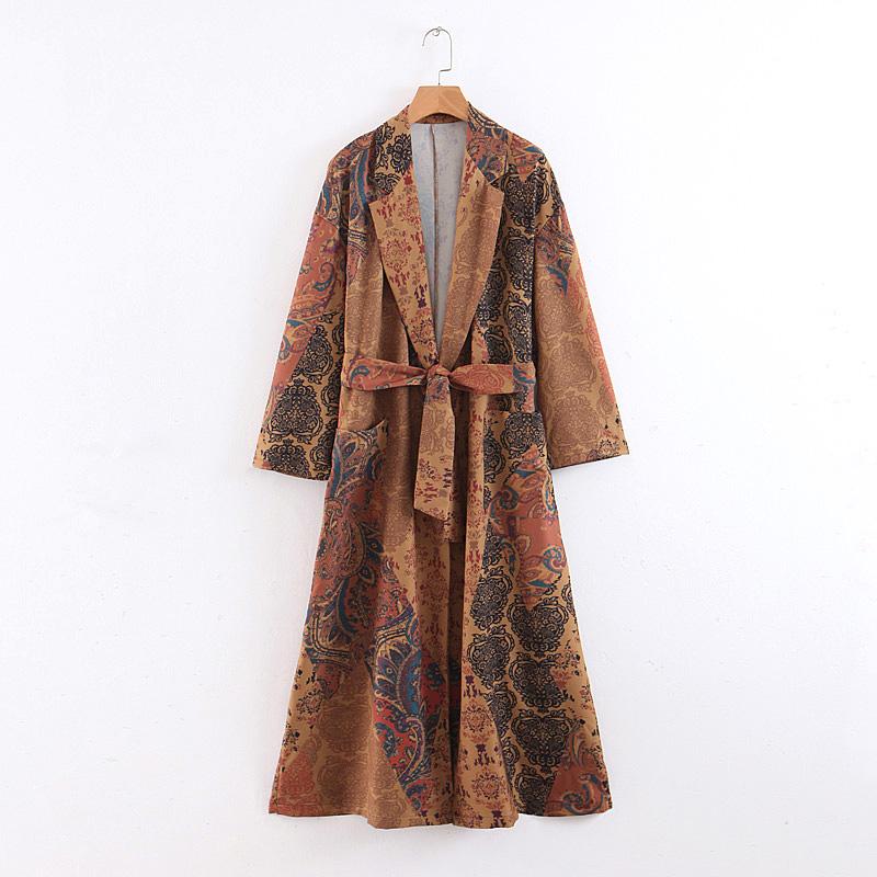 7596c8e5bd24 Catálogo de fabricantes de Estilo Europeo Vestidos De Las Mujeres de alta  calidad y Estilo Europeo Vestidos De Las Mujeres en Alibaba.com