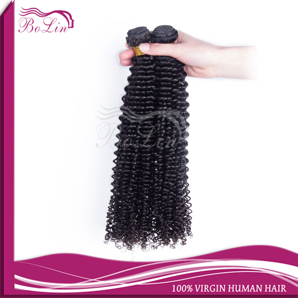 Kinky hair extensions south africa image collections hair wholesale brazilian hair extensions south africa kinky curly human wholesale brazilian hair extensions south africa kinky pmusecretfo Image collections