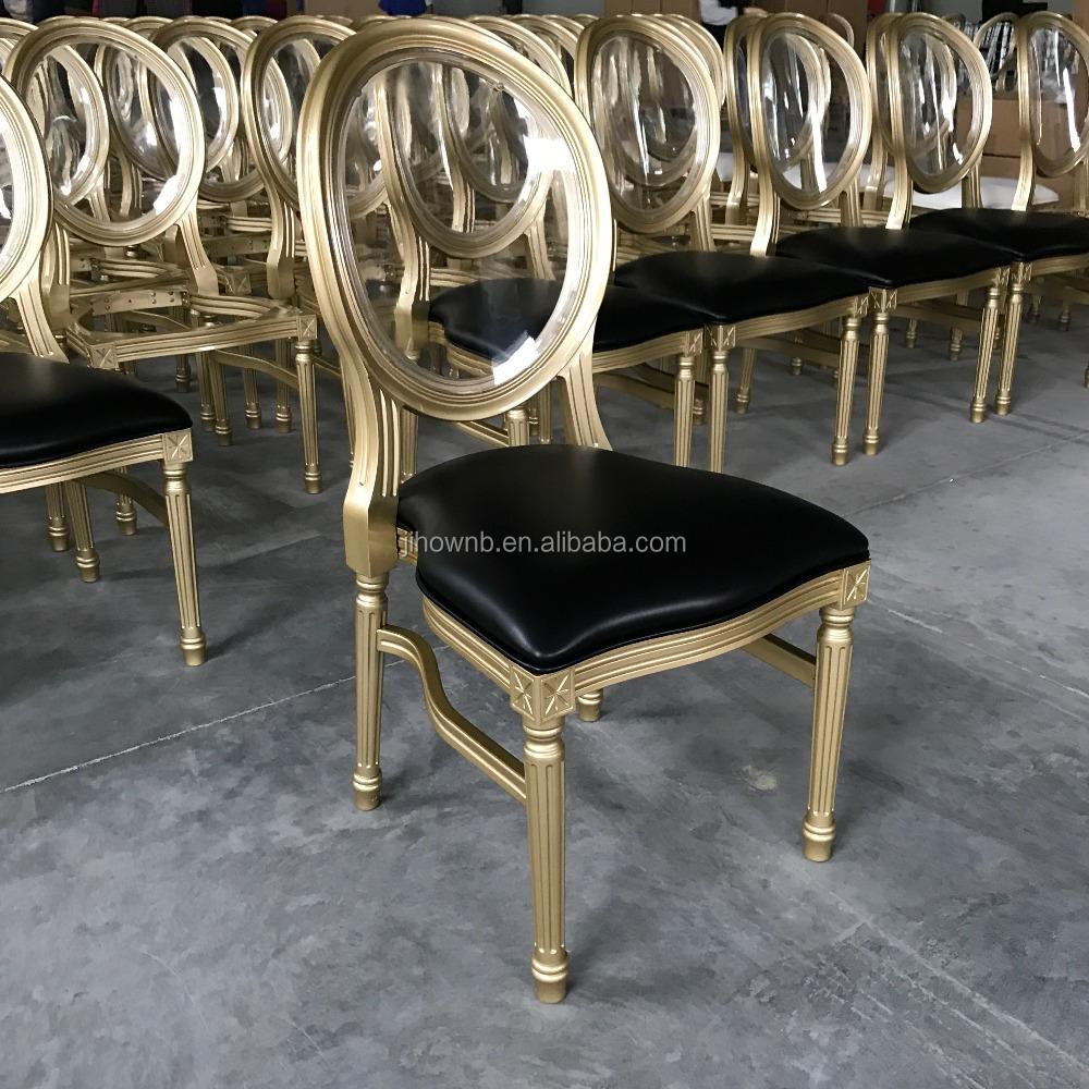 Louis Xiv Furniture Wholesale Furniture Suppliers