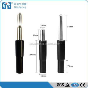 Parts Ashley Furniture, Parts Ashley Furniture Suppliers And Manufacturers  At Alibaba.com