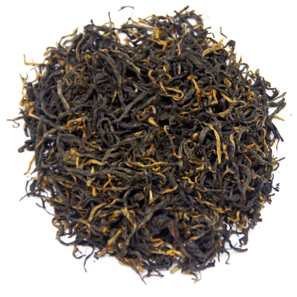 tea manufacture sell loose good taste organic white tea - 4uTea | 4uTea.com