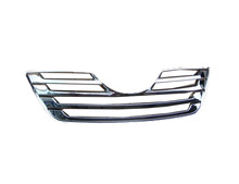 Front Stoßstange Grill Grille für Toyota CAMRY ACV40 USA 2007-09