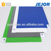 Cleanroom Adhesive asean market 60sheets high tack sticky mat factory