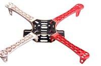 F450 MultiCopter Quadcopter Kit Frame QuadX Quad+ Multi-Copter
