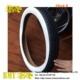 Bicycle Tire Factory 26X4.0 White Color Wall Fat Bike Tyres