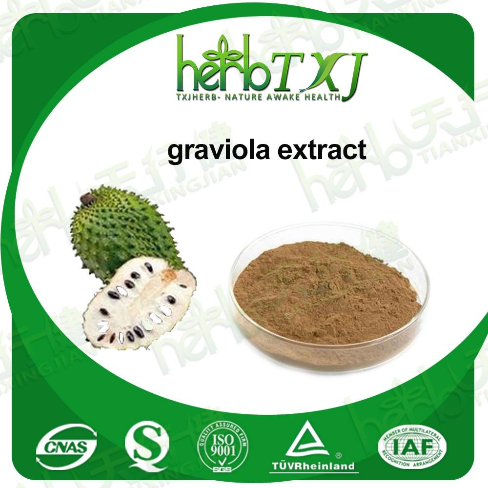 Natural 100% Graviola Powder Cancer Treatment - Buy Graviola Powder  Cancer,Graviola Cancer Product on Alibaba com