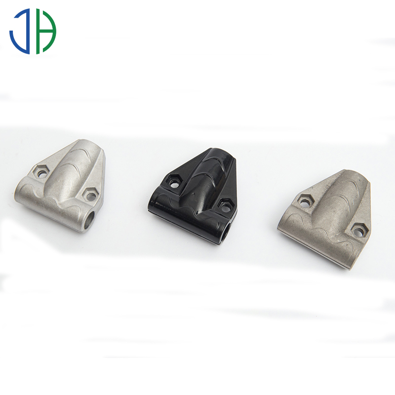253d8ef1a69a China Clamps For Children, China Clamps For Children Manufacturers ...