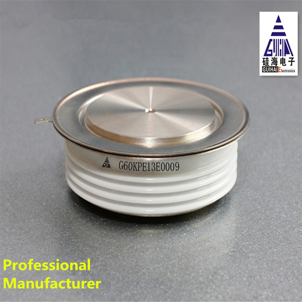 Control Thyristor Circuit Suppliers And Scr Manufacturers At