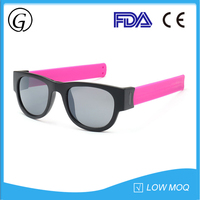 China top ten selling products american brand high quality sunglasses for women