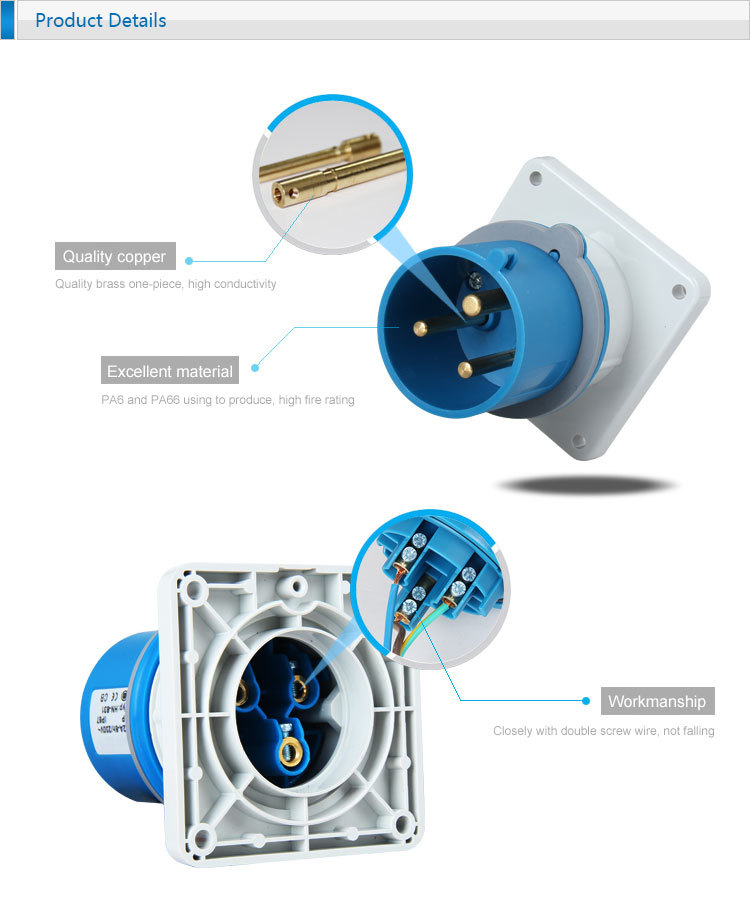 Watch likewise Watch in addition Sistema trif C3 A1sico likewise Watch furthermore Watch. on 3 phase 220v wiring diagram