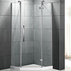 Cm Shower Shower China 80 Cm Shower Enclosure With Accessories