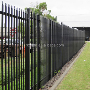 Angle Iron Fence Posts Buy Fence Posts Cheap Fence Posts