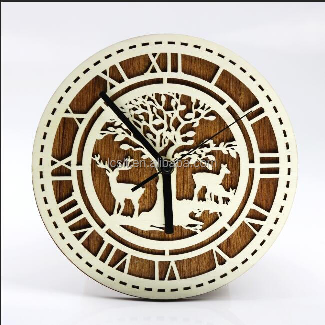 Vintage Decor, Vintage Decor Suppliers and Manufacturers at Alibaba.com