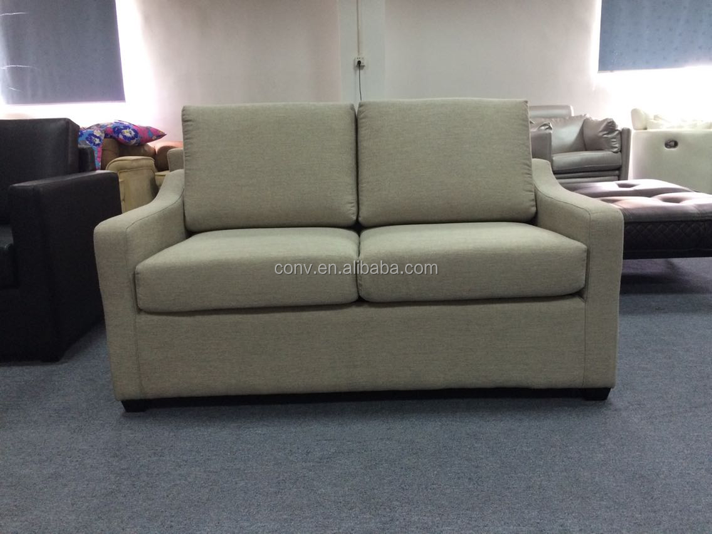 Uae hotel project furniture foldable hotel sofa beds 150 for Sofa bed hotel