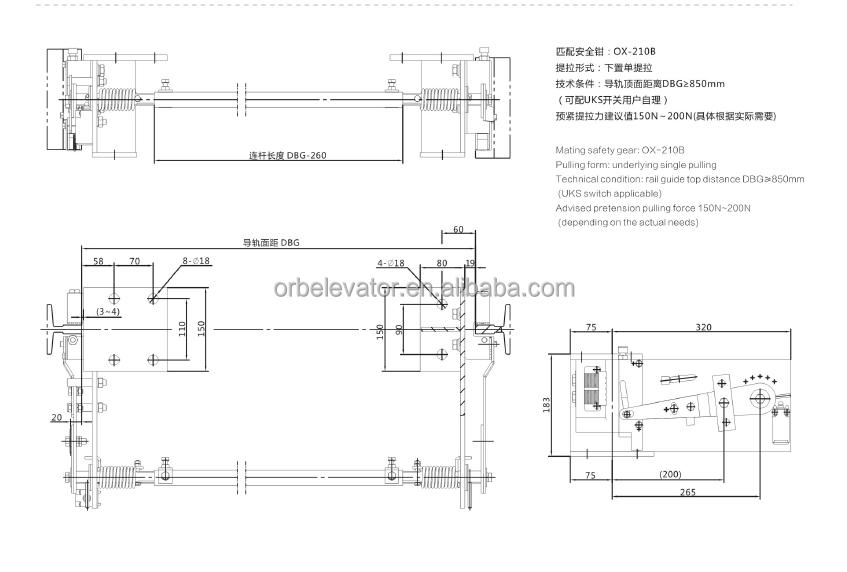 elevator motor schematic symbol trusted wiring diagram control cabinet wiring diagram residential elevator wiring diagram trusted wiring diagram heating schematic symbols elevator motor schematic symbol
