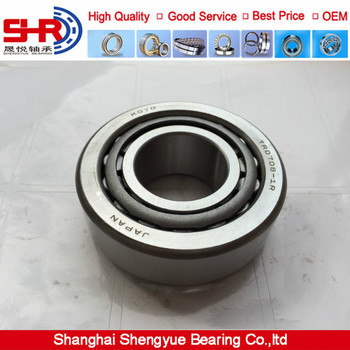Koyo Auto Parts Bearing Tapered Roller Bearing Tr0708-1r - Buy Koyo Auto  Parts Bearing,Tapered Roller Bearing Tr0708-1r,Koyo Tr0708-1r Product on