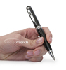 /product-detail/newest-detective-audio-video-recording-pen-with-camera-60759485097.html