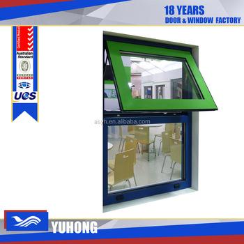 Bathroom Windows Sale aluminum swing opening awning bathroom windows sale with double