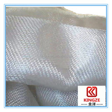 Silicone rubber coated fiberglass fabric price with waterproof