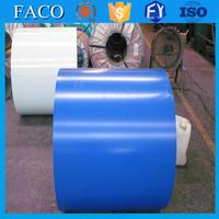 ppgi coil ! prepainted color steel companies need representative steel coil