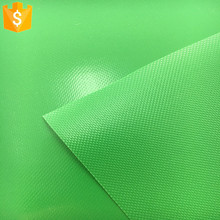 Mediocre Truck Tarpaulin Hot Sale Pale Golden Color Embossed Decorative PVC Film Plastic Laminating Sheets