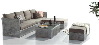 All Weather Rattan Sofa Buy All Weather Rattan Sofa Rattan Couch Set Modern Sofa Set Product