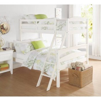 Kids Furniture China Kids Bedroom Sets Cheap Wooden Bunk Beds Double