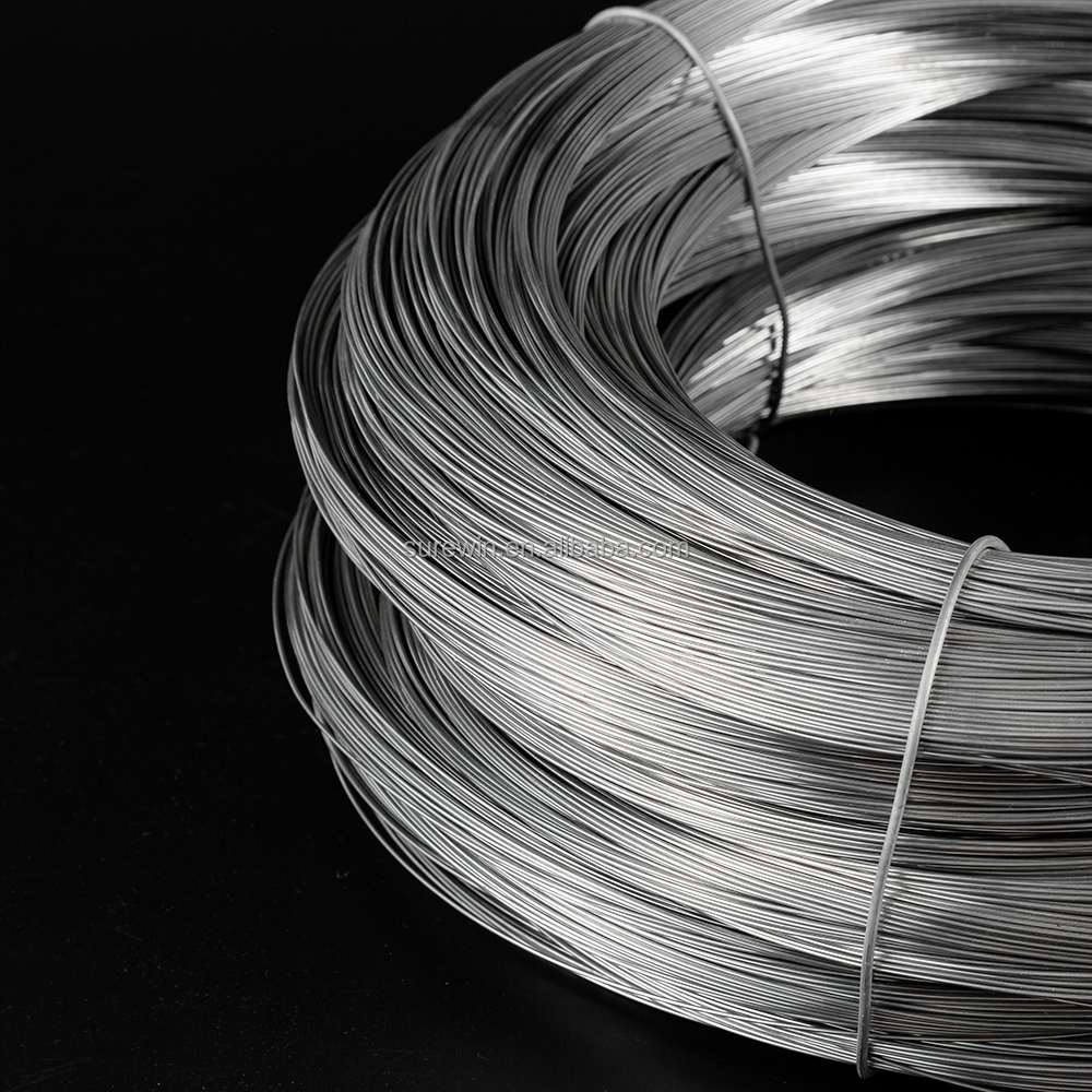 5052 Aluminum Alloy Wire, 5052 Aluminum Alloy Wire Suppliers and ...
