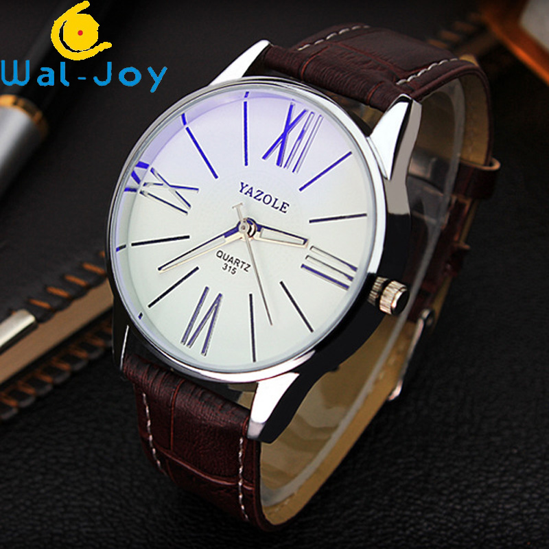 39052535d83 Faça cotação de fabricantes de Relógio Yazole de alta qualidade e Relógio  Yazole no Alibaba.com
