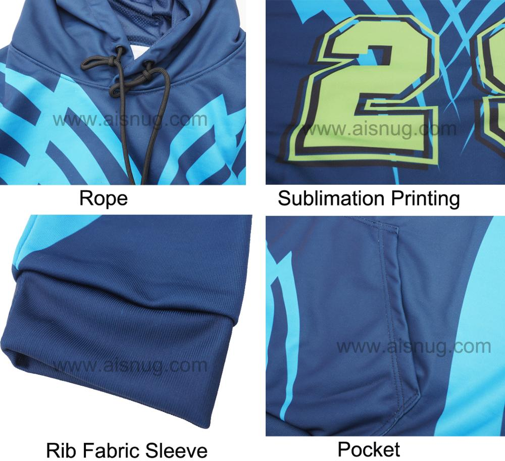 Customized high quality colorful mens performance hoodies wholesale cheap hoodie for men