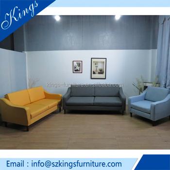 Sofabed Furniture Transformer Sofa Bed Multi Purpose Sofa