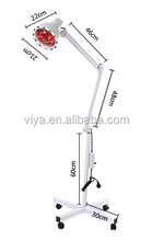 2015 Alibaba Cheap CE Approved Medical Infrared Ray Therapetuic TDP Heat Lamp for Clinic Acupuncture