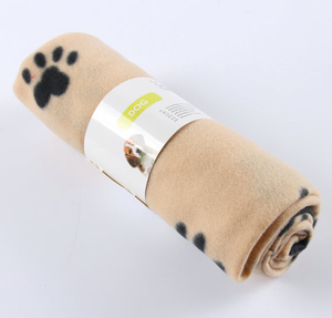 fine Pet Products Wholesale In China outdoor dog blanket innovative pet products