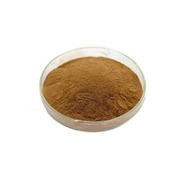 Natural Organic Dandelion Herb Dandelion Leaves Extract Powder