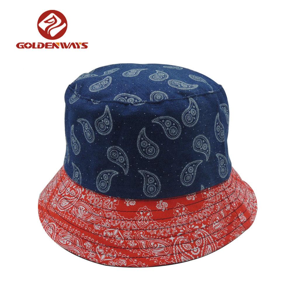 ca7599f50 China Bucket Hat China, China Bucket Hat China Manufacturers and ...