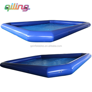 2019 new swimming pool equipment
