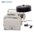 CODYSON Digital ultrasonic cleaner for 5 LP vinyl record cleaning