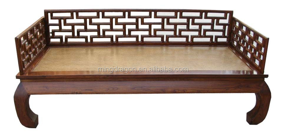 Chinese Sofa Online Whole Wooden Sofa Sets From China Thesofa