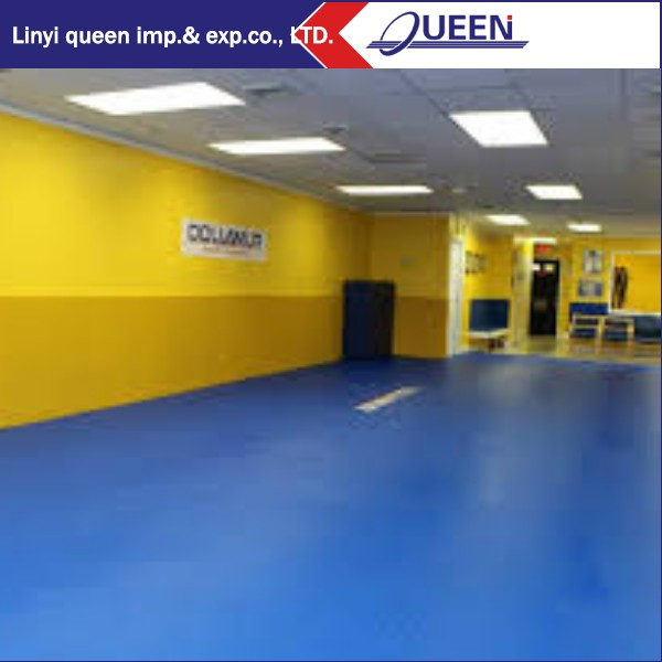 Cheap Wrestling Mats For Sale Used Gymnastic Mats