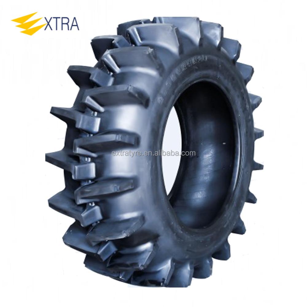 pneu tracteur 6×12