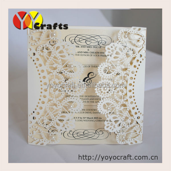 design wedding invitation card hot sale wedding card