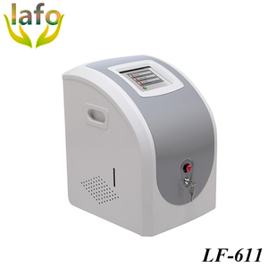 hair removal / brown hair removal machine / portable ipl for home used