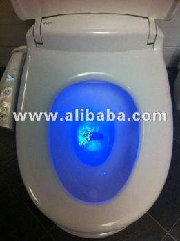 japanese heated toilet seat. Japanese WC  heated toilet seat Wc Heated Toilet Seat Buy Product on