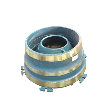 Cone Crusher Mantle & Concave - Buy Mantle Stone Crusher With Best  Price,Cone Crusher Mantle,Cone Crushe Concave Product on Alibaba com