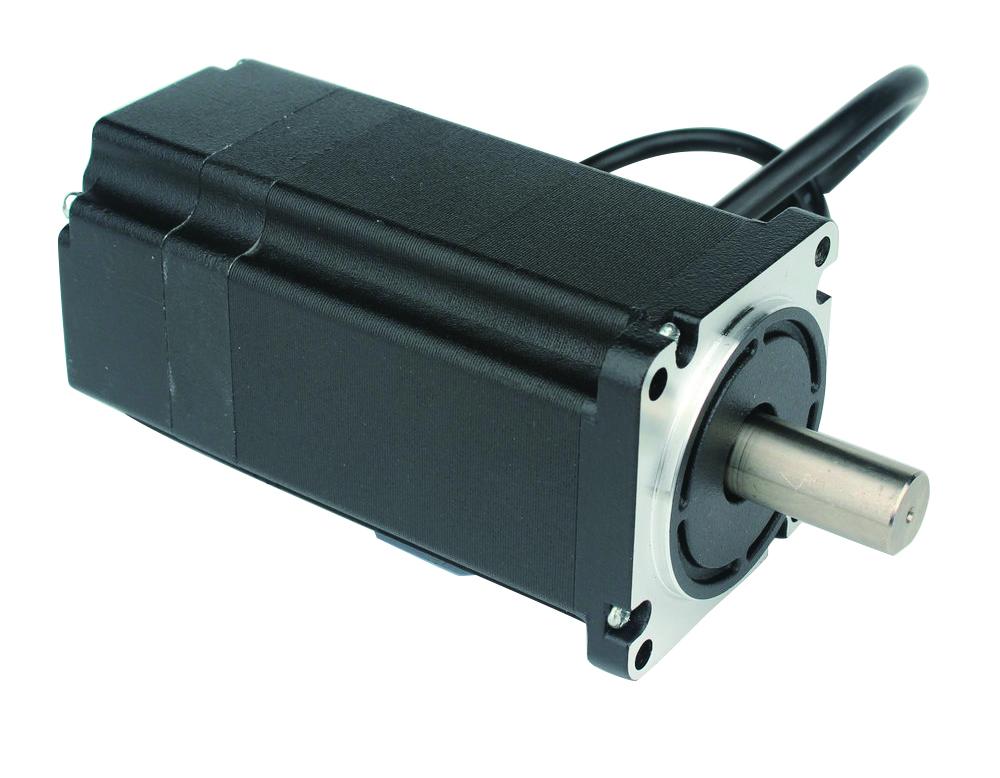 1kw borstelloze dc motor prijs 1000W 310V 3.2Nm