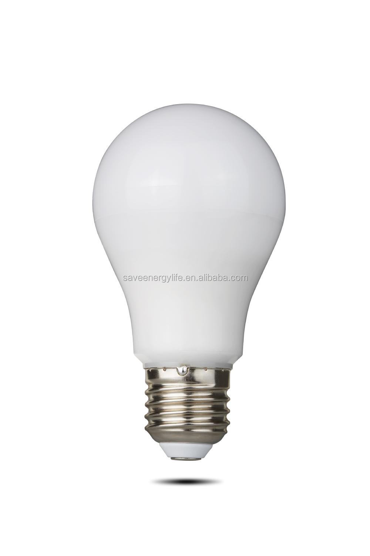 Led Tri Light Bulb Packaging For Light Bulb Halogen Light Bulb Buy Led Tri Light Bulb Led Tri
