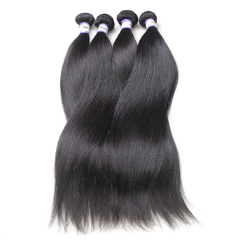 sale the top quality concience and quick delivery and low price nature extension human kinky full lace wig straight hair