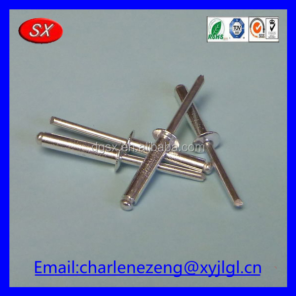 Stainless Steel Pins Fasteners/stainless Steel Cotter Pins ...