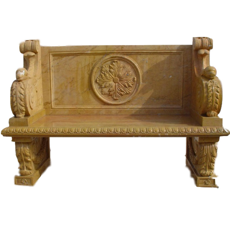 Outstanding Outdoor Carved Stone Decorative Marble Garden Bench Buy Marble Garden Bench Slate Garden Benches Garden Benches Cheap Product On Alibaba Com Creativecarmelina Interior Chair Design Creativecarmelinacom