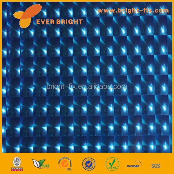 3d adhesive film for furnitures,3D wall paper film